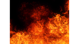 Safety For You: Preventing arson at construction sites