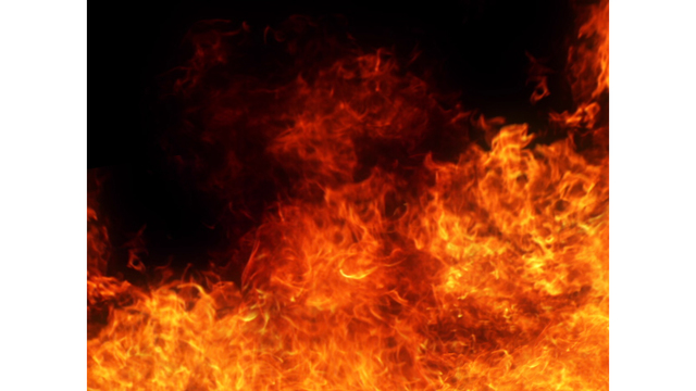 Safety For You:  Hotel and Motel Fire Safety