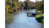14 Michigan communities get state funds for stream cleanups
