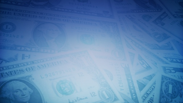 Consumers Energy: $10M contributed to energy bills program