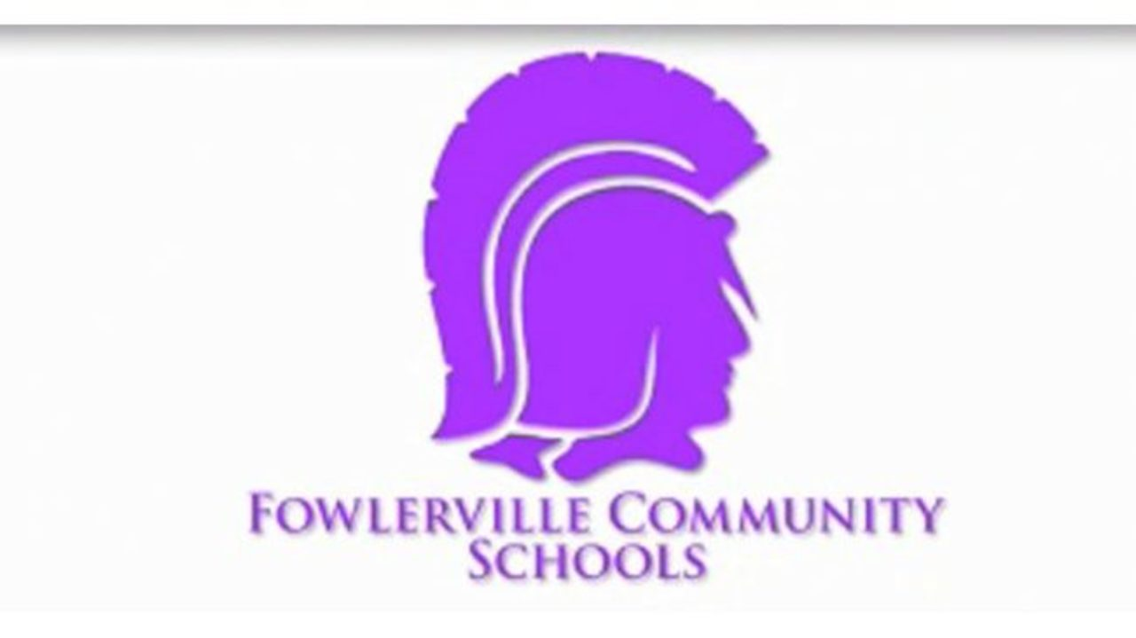 Update Fowlerville School Administrators Cleared After