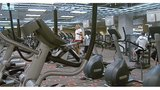 Family Fitness facing $220,000 in fines