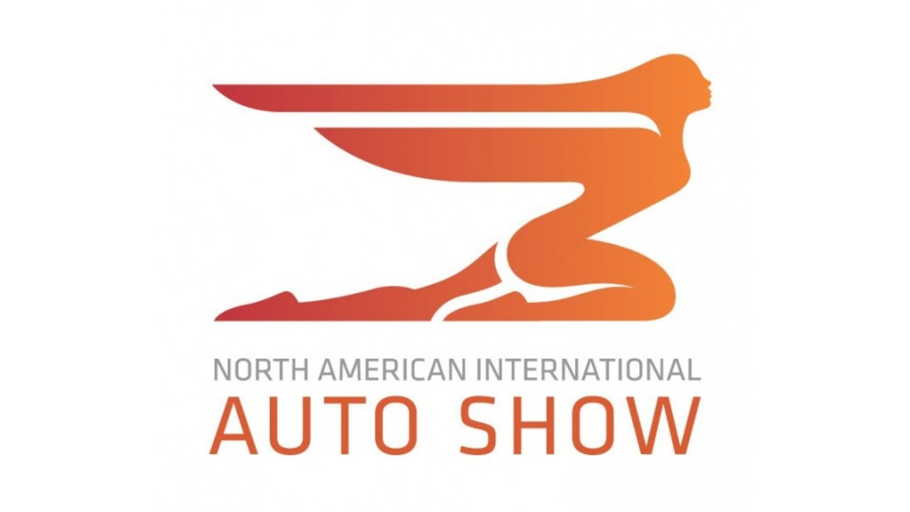 Detroit auto show switching to June starting in 2020