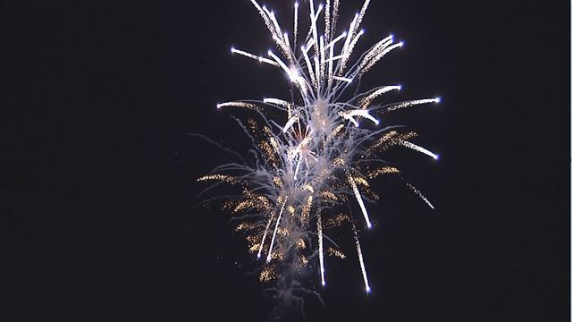 July 4th fireworks to light up across mid-Michigan