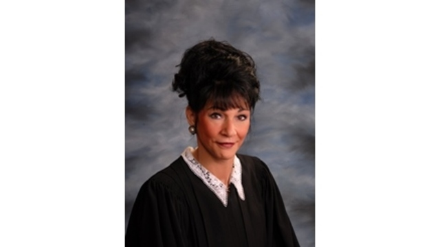 Ingham judge named in obstruction of justice probe