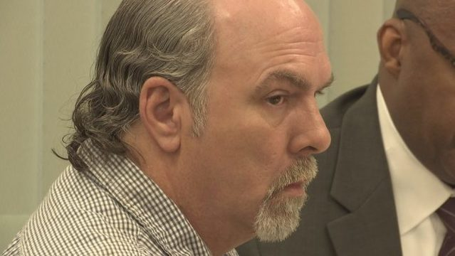 Murder trial to open today in Jackson Co.