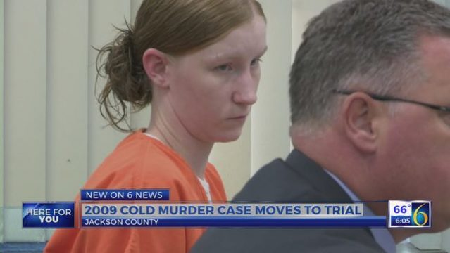 New details of cold case murder revealed in court hearing