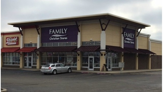 Family Christian closing all stores including in Michigan