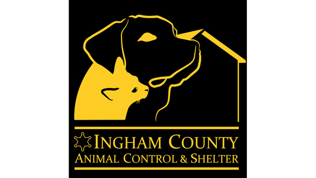 Ingham County Animal Control Shelter expands hours