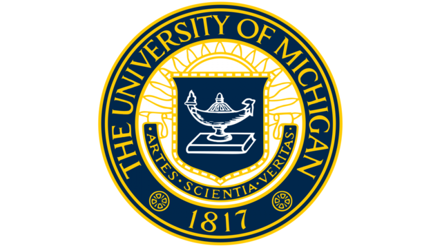 UPDATE: Unconfirmed reports of active shooter at the University of Michigan
