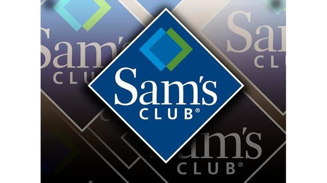 Closing day arrives for south Lansing Sam's Club