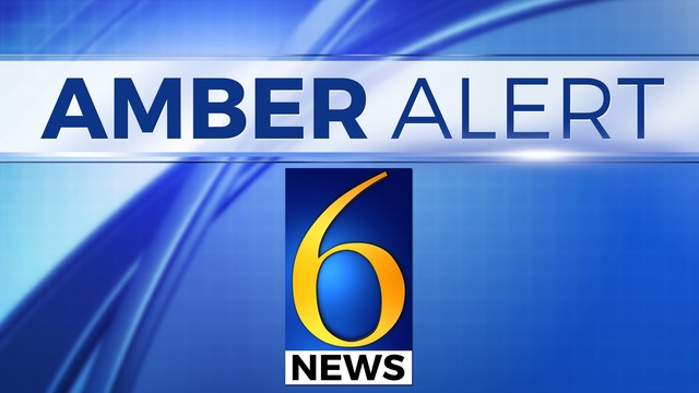 Why multiple Amber Alerts were sent to Michiganders this week