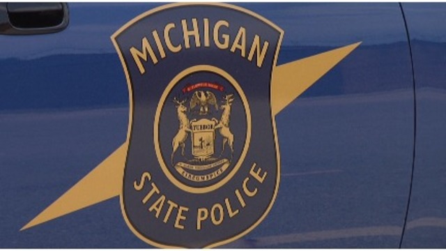 State Police investigate child drowning in Hillsdale County