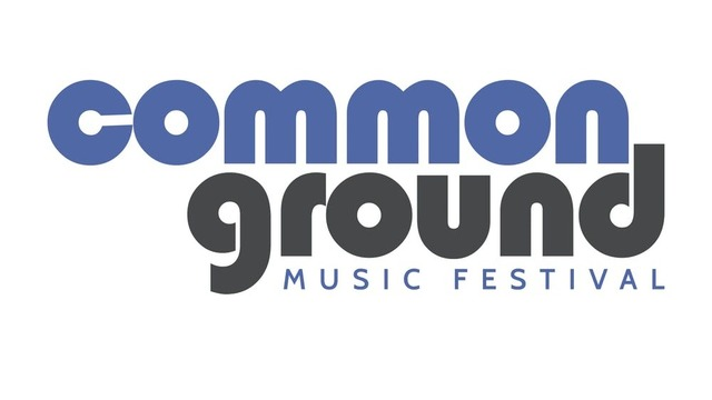 Downtown Lansing roads closed for Common Ground