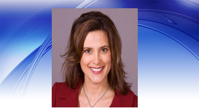 Whitmer to deliver first State of the State address Feb. 5