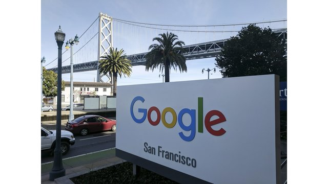 Google employees to walk out to protest treatment of women
