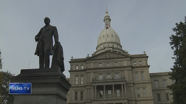 Michigan Muslims to advocate at Capitol, hear top officials