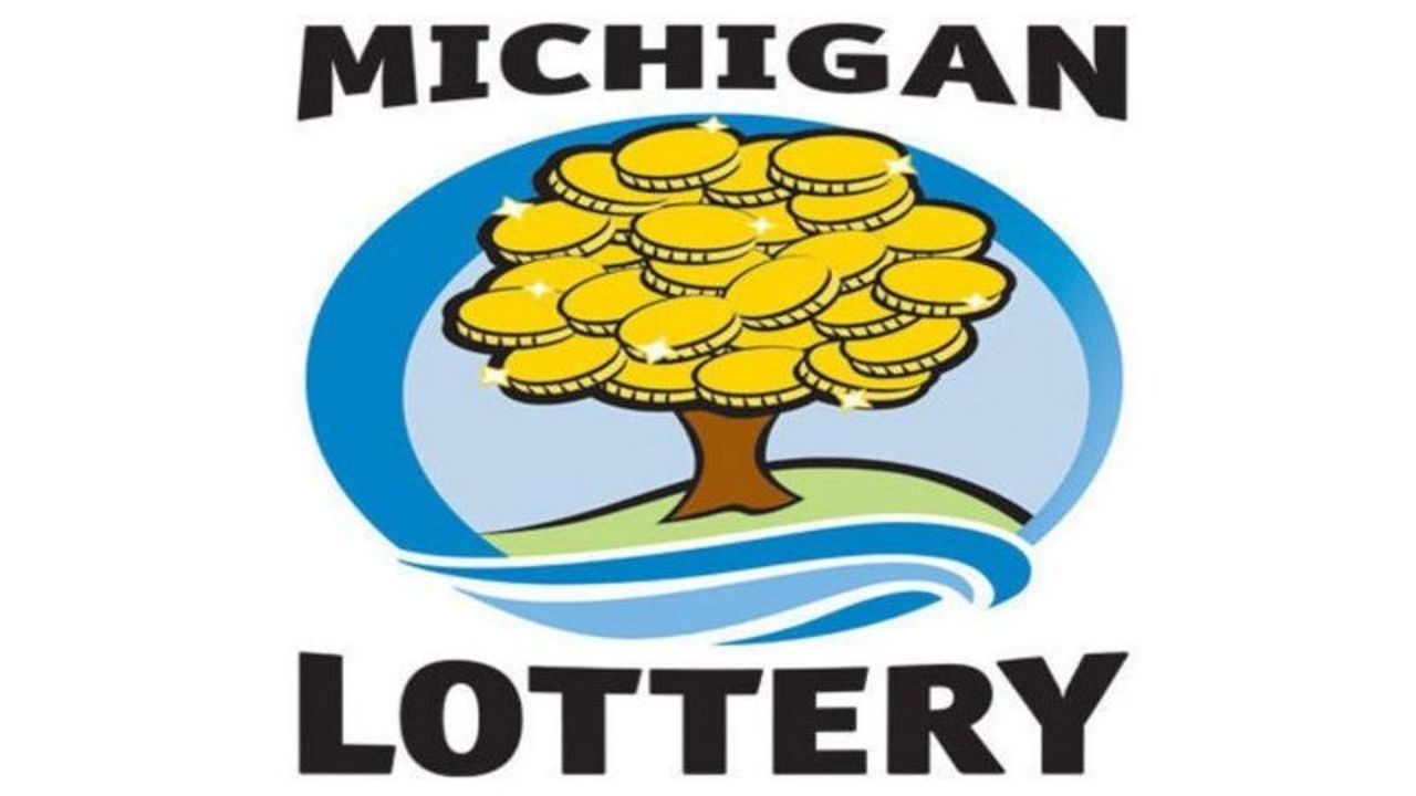 Powerball Jackpot Of 750 Million Up For Grabs Tonight