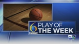 6 Sports Play of the Week January 7