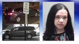 Crime Stoppers: 1 request for information, 1 wanted for felony