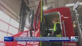 Frigid temperatures cause for more concern of house fires