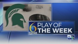 Play of The Week February 5