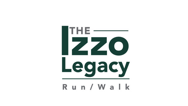 Registrations open for first-ever Izzo Legacy Run/Walk
