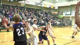 5th Quarter Sports Extended Highlights February 22nd