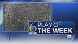 6 Sports Play of the Week March 11