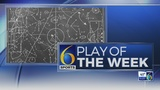 6 Sports Play of the Week March 18