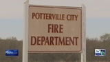 City scrambles to find new leaders for fire department