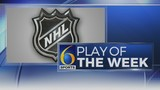 6 Sports Play of The Week May 20